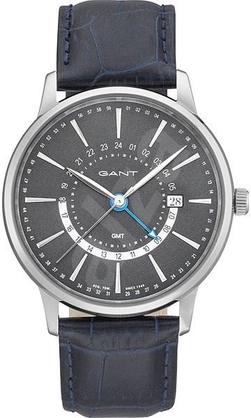 a687766c90b GANT GT026001 - Pánské hodinky