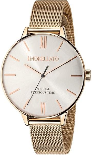 MORELLATO Ninfa R0153141520 - Dámské hodinky