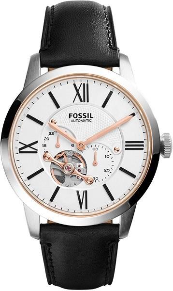 Pánské hodinky Fossil Watch TOWNSMAN ME3104 - Pánské hodinky