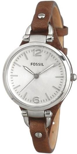 74b457c7b4 FOSSIL GEORGIA ES3060 - Dámské hodinky