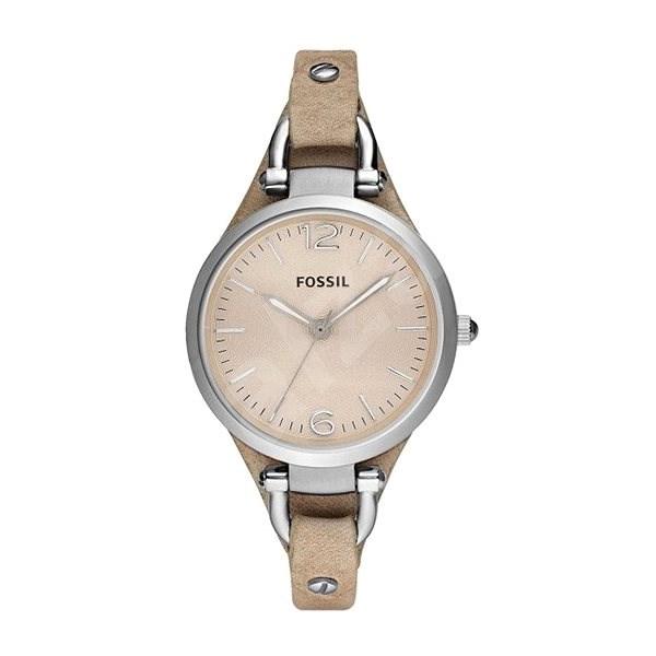 fef1322ef6 FOSSIL GEORGIA ES2830 - Dámské hodinky