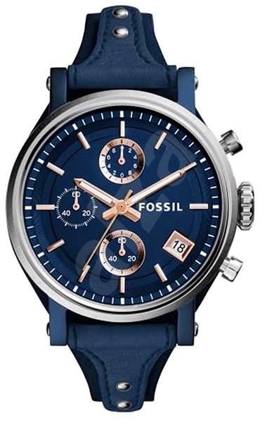 d69722c351 FOSSIL ORIGINAL BOYFRIEND ES4113 - Dámské hodinky