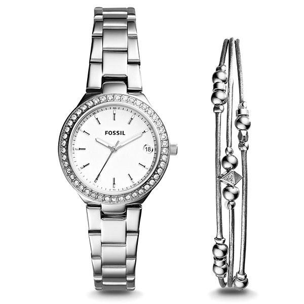 FOSSIL BLANE ES4336SET - Dámské hodinky