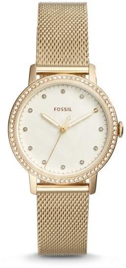 53a829d3f FOSSIL NEELY ES4366 - Dámské hodinky | Alza.cz
