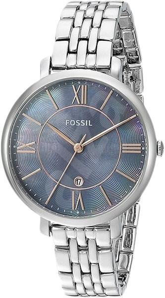 FOSSIL JACQUELINE ES4205 - Dámské hodinky