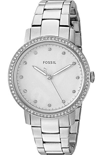 e22f5fe0f FOSSIL NEELY ES4287 - Dámské hodinky | Alza.cz