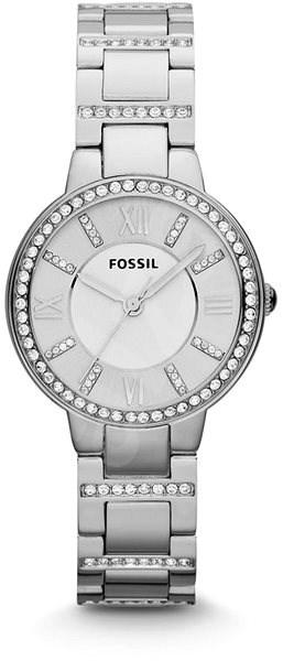 FOSSIL VIRGINIA ES3282 - Dámské hodinky
