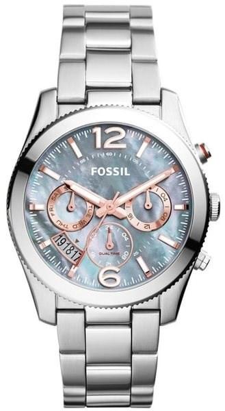 845973c6ff FOSSIL PERFECT BOYFRIEND ES3880 - Dámské hodinky