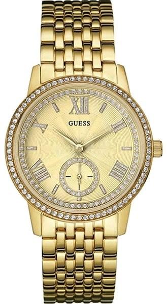 GUESS W0573L2 - Women's Watch