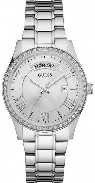 GUESS W0764L1 - Dámské hodinky  4eb72e157c6