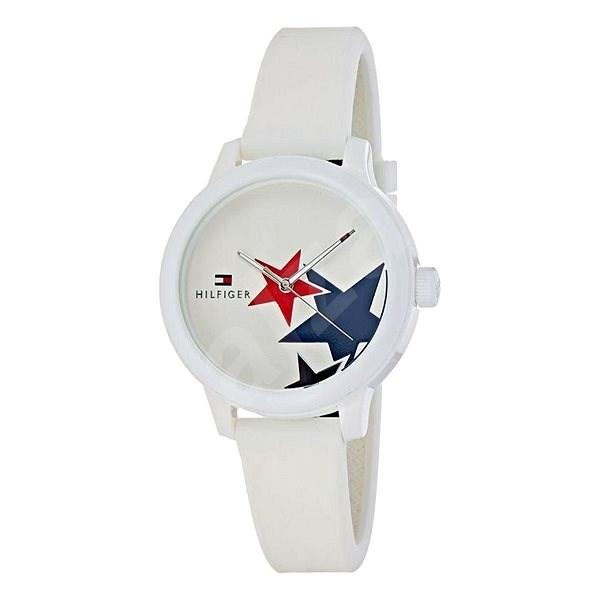 TOMMY HILFIGER model 1781796 - Dámské hodinky