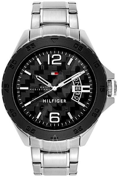 TOMMY HILFIGER model Cody 1791206 - Pánské hodinky