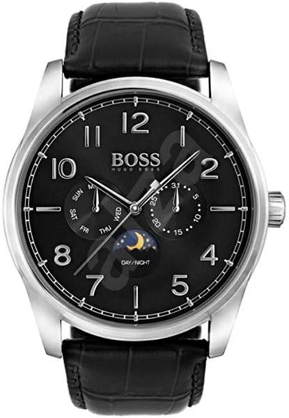 941113d9b HUGO BOSS Hertige 1513467 - Pánské hodinky | Alza.cz