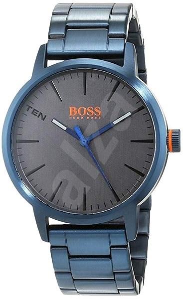 HUGO BOSS Orange 1550059 - Pánské hodinky