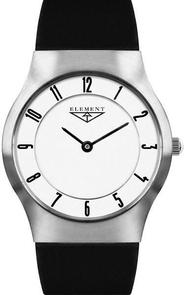 33 ELEMENT 331325 - Pánské hodinky