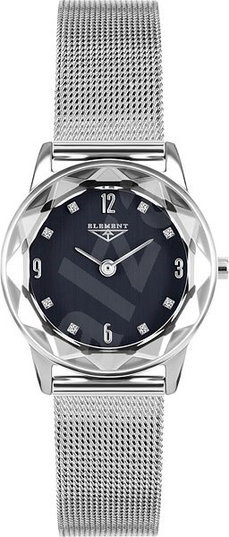 33 ELEMENT 331609 - Dámské hodinky