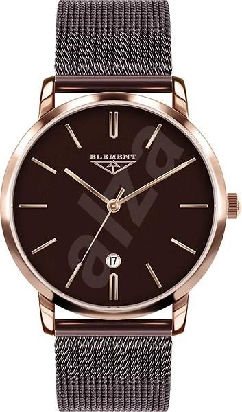 33 ELEMENT 331705 - Pánské hodinky