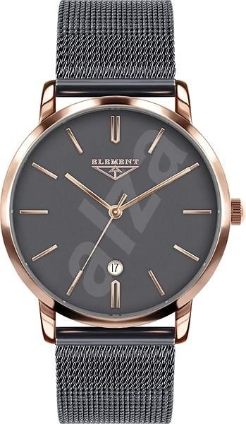 33 ELEMENT 331718 - Pánské hodinky