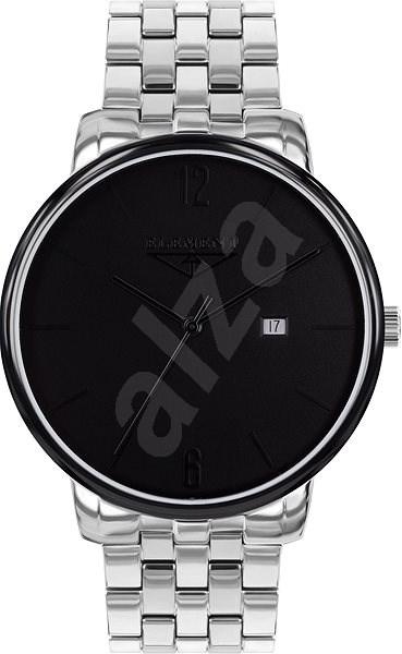 33 ELEMENT 331722 - Pánské hodinky
