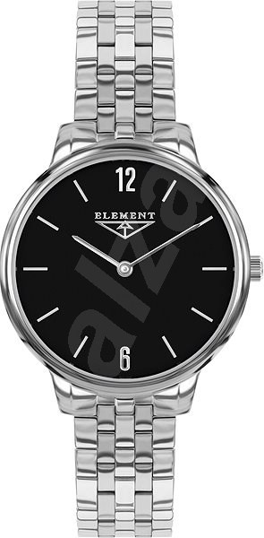 33 ELEMENT 331724 - Dámské hodinky