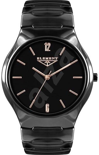 33 ELEMENT 331712 - Pánské hodinky