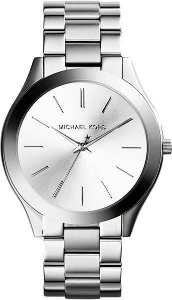 MICHAEL KORS SLIM RUNWAY MK3178 - Dámské hodinky