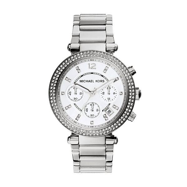 MICHAEL KORS PARKER MK5353 - Women's Watch