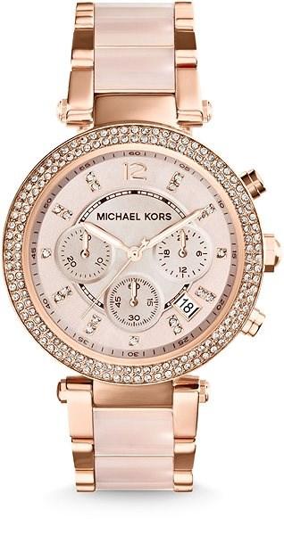 MICHAEL KORS PARKER MK5896 - Women's Watch