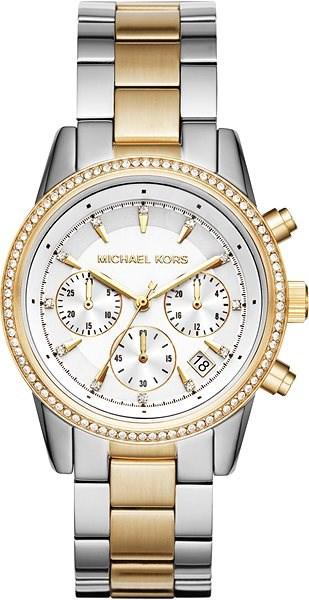MICHAEL KORS RITZ MK6474 - Dámské hodinky