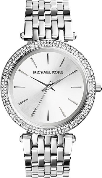 MICHAEL KORS DARCI MK3190 - Women's Watch