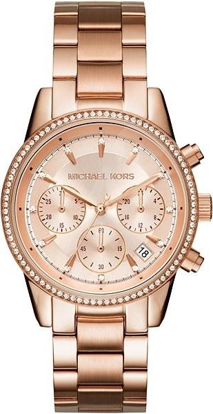 MICHAEL KORS RITZ MK6357 - Women's Watch