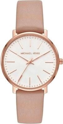 MICHAEL KORS PYPER MK2748 - Dámské hodinky