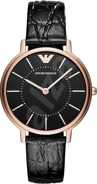 EMPORIO ARMANI KAPPA AR11064 - Dámské hodinky