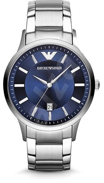 EMPORIO ARMANI RENATO AR2477 - Pánské hodinky