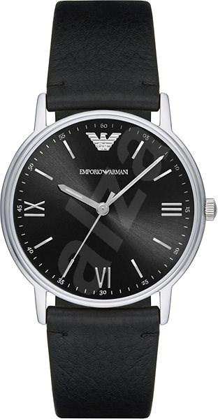 EMPORIO ARMANI KAPPA AR11013 - Pánské hodinky