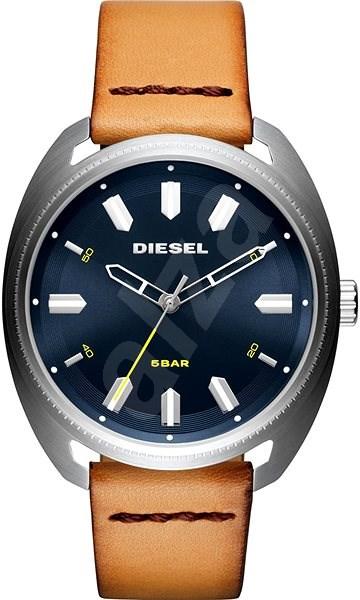 0332dc237ad DIESEL FASTBAK DZ1834 - Pánské hodinky