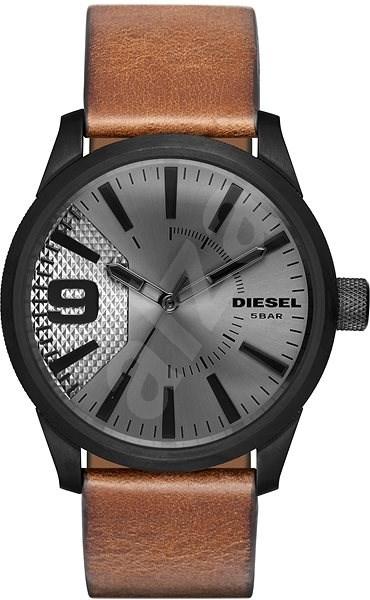 DIESEL RASP DZ1764 - Pánské hodinky