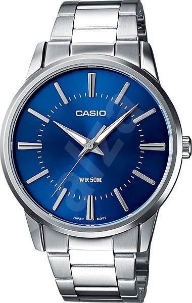 CASIO MTP 1303D-2A - Pánské hodinky