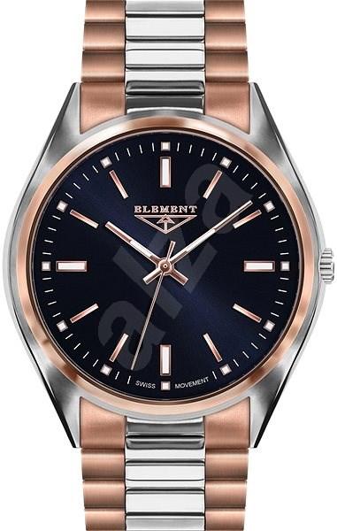 33 ELEMENT 331820 - Pánské hodinky
