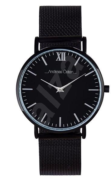 ANDREAS OSTEN AOW18005 - Dámské hodinky
