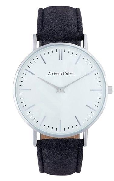 ANDREAS OSTEN AOW18007 - Dámské hodinky