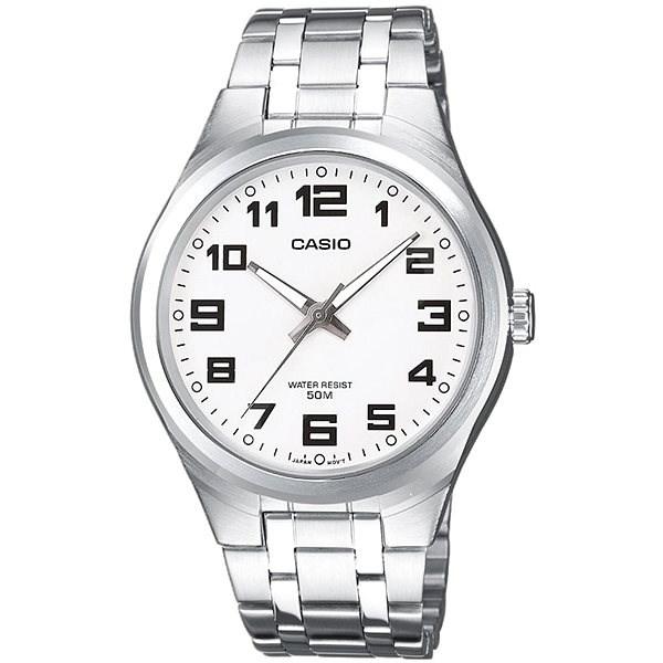 4c41611d872 Casio MTP 1310D-7B - Pánské hodinky