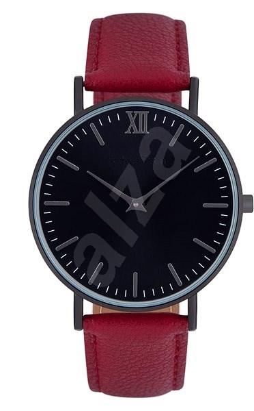 ANDREAS OSTEN AOW18022 - Dámské hodinky