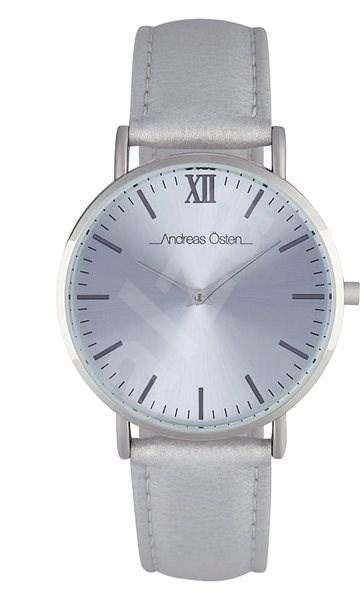 ANDREAS OSTEN AOW18034 - Dámské hodinky