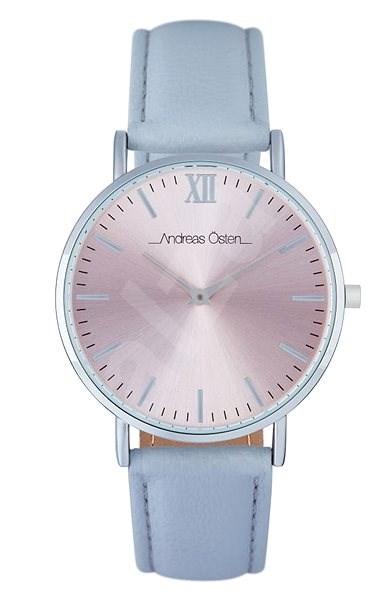 ANDREAS OSTEN AOW18035 - Dámské hodinky