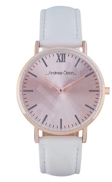 ANDREAS OSTEN AOW18039 - Dámské hodinky