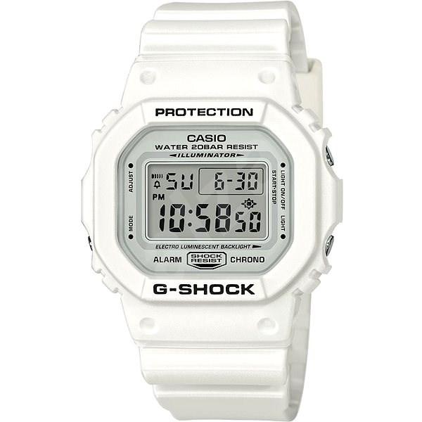 CASIO DW 5600MW-7 - Pánské hodinky  1aab26fbb04