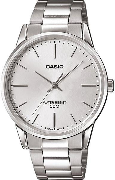 CASIO MTP 1303PD-7F - Men's Watch