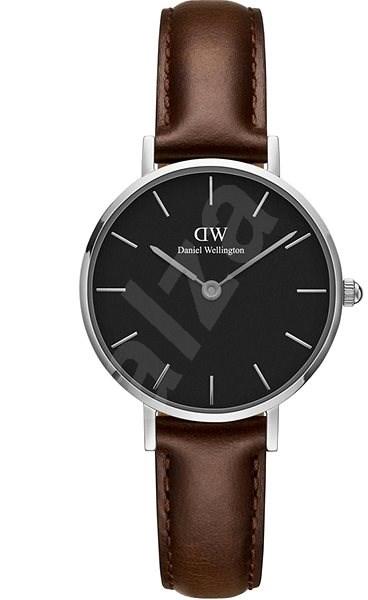 DANIEL WELLINGTON model Classic Petite Bristol DW00100233 - Dámské hodinky af470ad7d9