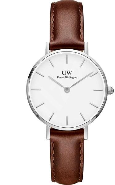 df702e7d7a16 DANIEL WELLINGTON model Classic Petite St Mawes - Dámské hodinky ...
